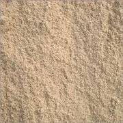 Silica Sand (Menage) Suppliers - Cheshire
