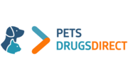 Pet Drugs Online in the UK
