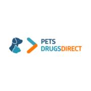 Pet Drugs Online In United Kingdom